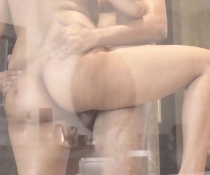 Couple in Hotel - Part 3 -..