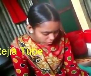 Indian bangla new hd sex..