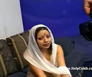 Hot Indian Team Player - 27..