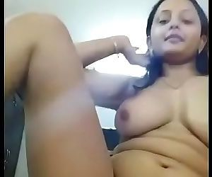 Indian desi nude selfie 3 52..