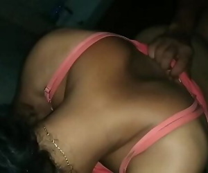 Hot desi doggy fucking 2 min