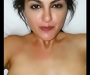 new indian couple horny girl..