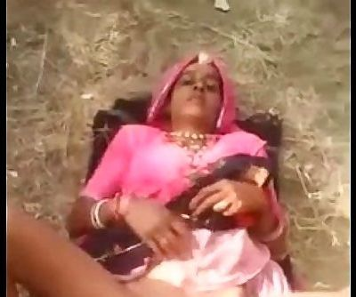 desi girl nude hot video..