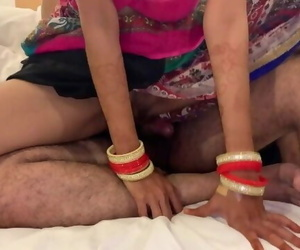 Broher-in-law Fuck Hard till..